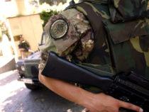 Ai miei prossimi colleghi dico: abbiate consapevolezza della sicurezza nazionale. Parola di Andrea Manciulli