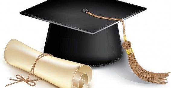 Le lauree migliori per fare carriera nelle Forze Armate e di Polizia