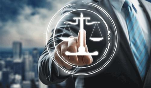 Forze di polizia: Assegnazione incarichi di comando – la maggiore anzianità è un titolo predominante –