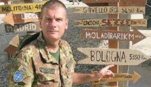 Marco Callegaro