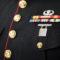 Marina Militare: Primi Marescialli promossi a Luogotenente