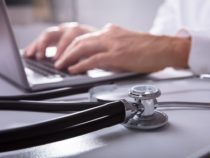 Certificato medico Inps: I dati sulle assenze per malattia
