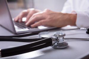 Sideweb malattia certificati medici