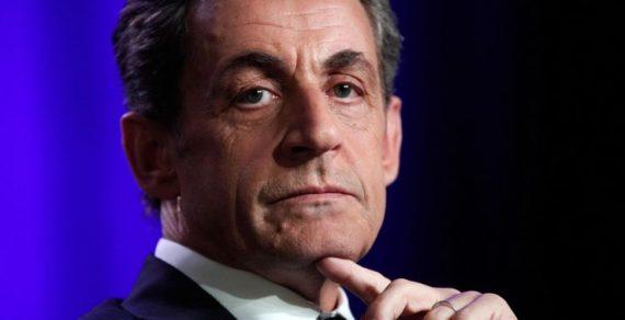Con la Francia rapporti ottimi. Ma quella libica è stata una vicenda oscura. Parla Cicchitto