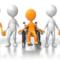 Vittime del Servizio, I benefici previdenziali riconosciuti ai dipendenti pubblici
