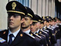 G.U.: Polizia di Stato, nuovi limiti eta' per concorsi pubblici