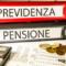 Inps: pericolo contributi pensionistici militari – fac simile istanza –