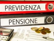 Pensioni: Cedolino di marzo, cambiano le date e novità in arrivo