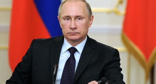 Russia: Putin, Paragone tra attività militare russa e quella della NATO