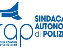 Nota SAP: Ex Forestali transitati nella Polizia di Stato