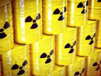 Dove andranno a finire le scorie nucleari? Pronta la lista segreta