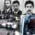 Aldo Moro, 40 anni dopo: ho camminato sull'orrore