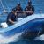 Polizia di Stato: Soppressione squadre nautiche, interrogazione dell'on. Gianni Tonelli