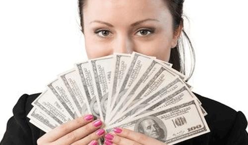 Stipendi Forze Armate, il Sap annuncia: niente aumenti nella busta paga di marzo 2018