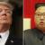 Estero: a rischio incontro da Kim Jong-Un e Donald Trump