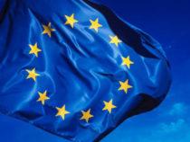 I punti su cui si gioca l'equilibrio dell'Europa