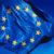 Da oggi i cittadini europei nei paesi extra UE saranno più al sicuro