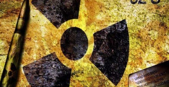 CRONACA/Gaetano Luppino, morto il carabiniere contaminato dall'uranio impoverito