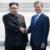 Corea del Nord: perché la vera pace è ancora lontana