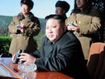 """Corea del Nord, Kim dice basta ai test nucleari: """"Non ce n'è più bisogno"""". La svolta prima del summit con Trump"""