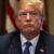 Trump: l'Alleanza Atlantica spende troppo poco per la difesa