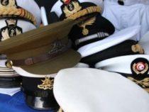 Pensioni Forze Armate: le aliquote di rendimento del 2018