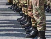 Rinnovo contratto Forze Armate: I delegati CoCeR fanno appello al Governo