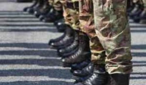 Forze Armate: Leva obbligatoria, Missioni militari e costi