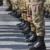 Forze Armate: Ricerca personale, genere e merito non una priorità