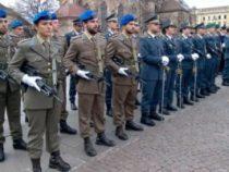 Forze Armate e Polizia:guida al passaggio dall'ex INPDAP all'INPS