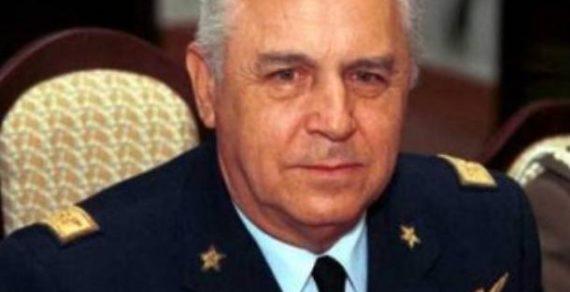 """Generale Arpino: """"Perché non romperemo con l'Egitto"""""""