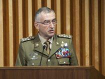 Vi spiego i dossier militari dell'Italia. Parla il generale Claudio Graziano