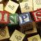 Pensioni: Penalizzati i lavoratori del settore pubblico