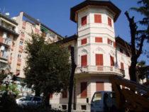 Immobili Difesa: nuovi bandi d'asta in tutta Italia