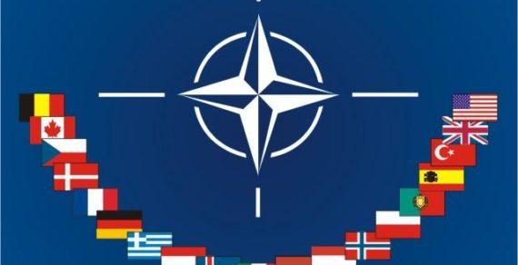 Nato: La minaccia alla sopravvivenza dell'Alleanza atlantica che arriva dall'Europa