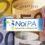 NoiPa: aumento sul cedolino di giugno