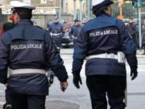 Belluno: Concorso ruolo di agente polizia locale