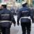La Polizia locale cerca nuovi agenti. ECCO I REQUISITI