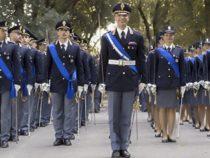 Anniversario della Polizia: da 166 anni al servizio del Paese