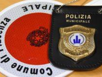 """Intesa Regione-sindacati per il rilancio della Polizia Locale: """"Innovativa e più vicina ai cittadini"""""""