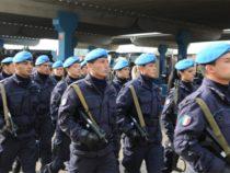 Polizia Penitenziaria: Assunzioni e nuovo concorso nel 2019