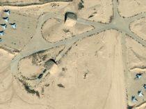 ESTERI/Raid missilistico (forse israeliano) contro la base siriana T-4