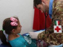 Servizio e Sacrificio: una campagna del DPKO ringrazia l'Italia per ruolo in UNIFIL