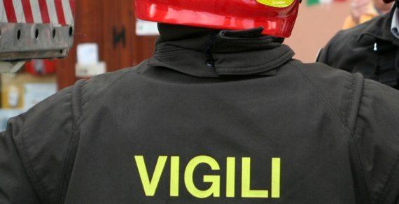 Usb: i vigili del fuoco tornino ambasciatori di pace, la politica ci restituisca il fregio Unicef