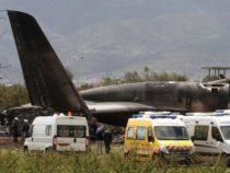 """Algeria, aereo militare con 400 passeggeri precipita dopo il decollo: """"Oltre 250 morti"""""""