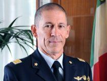 INTERVISTA/Aeronautica Militare. Il comandante Fernando Giancotti spiega le missioni internazionali
