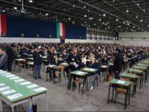 CONCORSI/1.856 volontari per Esercito, Marina e Aeronautica militare