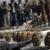 Pomezia, costruivano armi da guerra per gli Emirati Arabi senza licenza: 2 arresti Trattative anche con Usa, Qatar e Libano