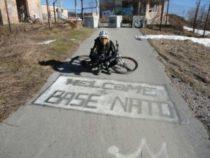 Ora i media siciliani si accorgono della pericolosità delle basi militari sul territorio