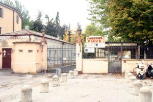 """Soppressione base aeronautica di via Sorio, la rivolta di Donazzan e Giorgetti: """"Poca chiarezza"""""""